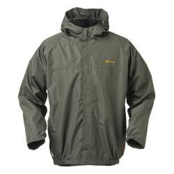 Chiruca Maraton giacca leggera impermeabile e antivento