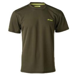 Maglietta Chiruca, repellente per zanzare
