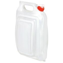 Gerico estensibile 13 litri
