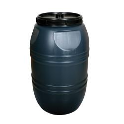 Bomboletta 220 litri