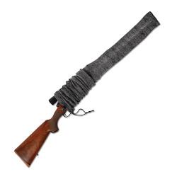 Fodero - Calzino per fucile