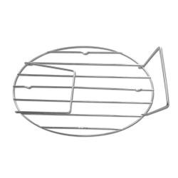 Griglia per torrefattore ovale