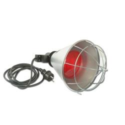 Ascensore elettrico 220W