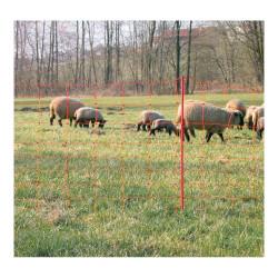 Rete elettrificabile per ovini 0,90 m
