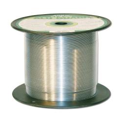 Filo di alluminio (400 m)