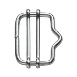 Anello di collegamento a nastro 12 e 20 mm (5 pezzi)