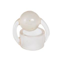 Tappo a sfera per abbeveratoio 30 L