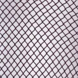Rete da voliera con maglia 15 mm