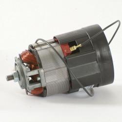 Motore per mulino ET