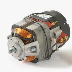 Motore per mulino ETM