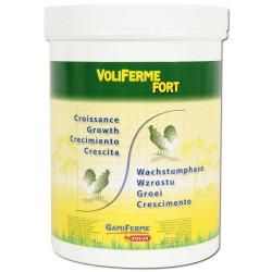 Forte Volifico 1kg