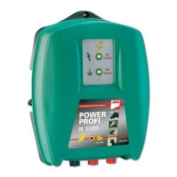Elettrificatore di rete N5000
