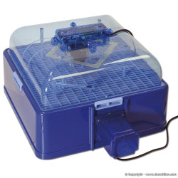 Incubatore automatico Corti AF50