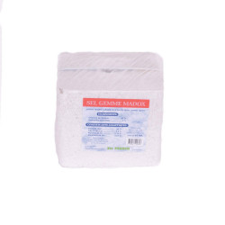 Sale grosso 10kg