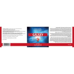 Galassia 300g