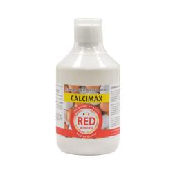 Calcimax, calcio liquido