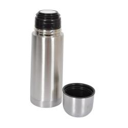 Bottiglia isolata