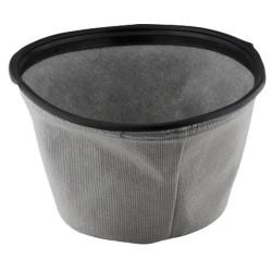Sacchetti per aspirapolvere a umido e a secco (set da 3)