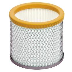 Filtro di ricambio (aspirapolvere per cenere)