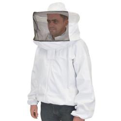 Giacca da apicoltore