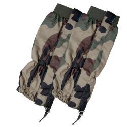 Stivali da caccia Percussion® Stronger Hunting Boots