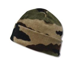 Cappello mimetico per bambini taglia unica