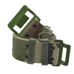 Cintura mimetica Famas