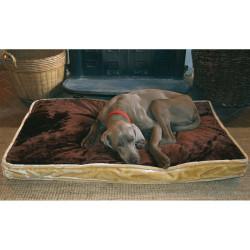 Cuscino per cani Comfort