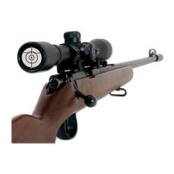 SightOptics laser di regolazione del fucile