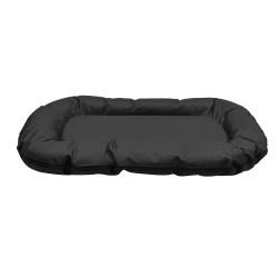 Cuscino interno/esterno