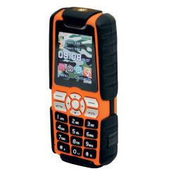Telefono cellulare antiurto