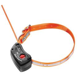 Inseguitore G500FI collare di inseguimento nero magnum