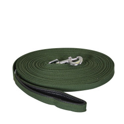 Cordino 15m/20mm verde