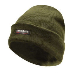 Thinsulate® Cap