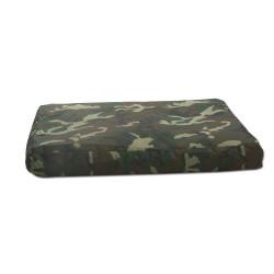 Cuscino mimetico taglia XL