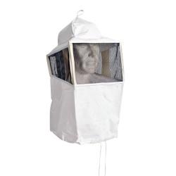 Maschera da apicoltore