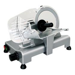 Affettatrici elettriche Ø.195 mm