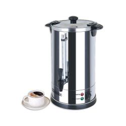 Percolatore di caffè