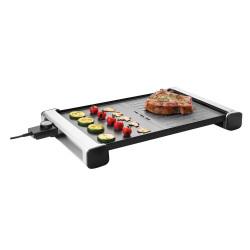 Plancha / grill