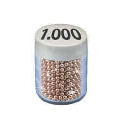 1000 palline per la pulizia