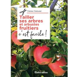 Potare i suoi alberi da frutta e i suoi arbusti