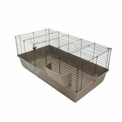 Gabbia per conigli o roditori